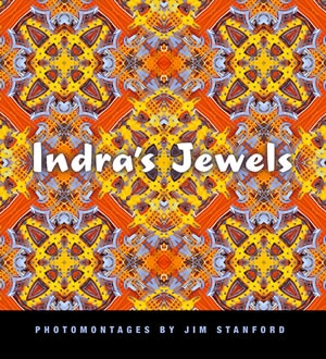 Indra's Jewels Publication